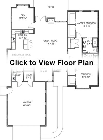 Tioga_single_floorplan.png