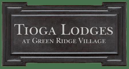 Tioga_Lodge_Logo1.png
