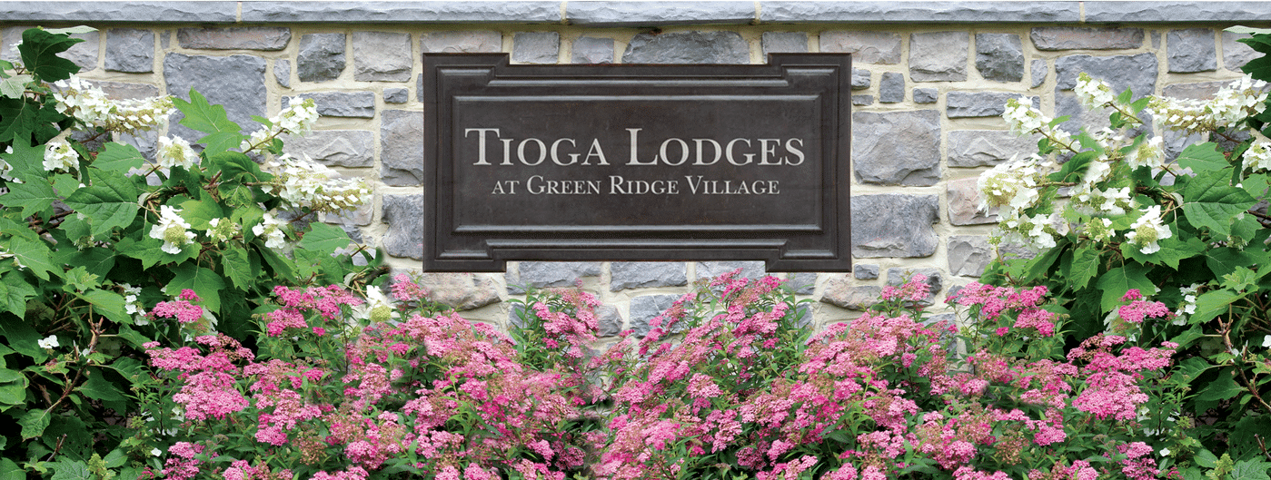 tioga-lodge-sign-flowers.png